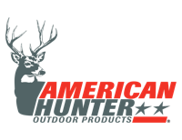 American Hunter on Spy Hunting Cams