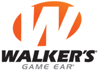 walkers game ear