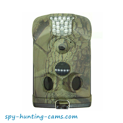 Infrared Game camera LTL Acorn 6210MC with 12MP HD resolution