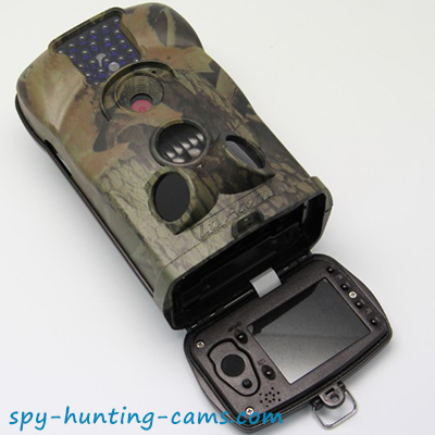 Game camera LTL Acorn 6210MC