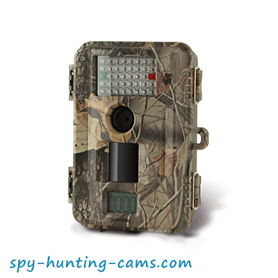 Archer's choice Trail Game camera