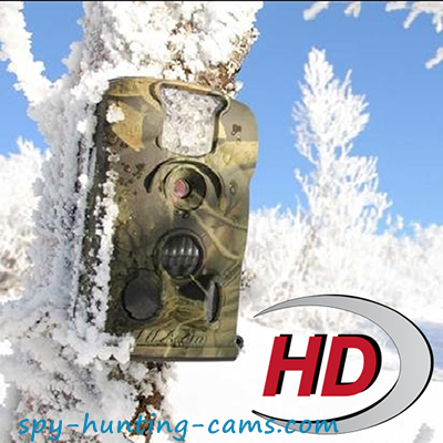 ltl acorn 6210 MM game camera