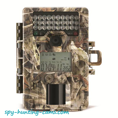 Stealth Cam Trail Camera Core