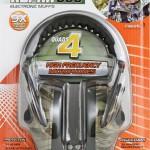 Alpha-360-ear-protection new