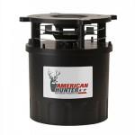 American-Hunter-RD-Pro-Kit-Pro-Digital-Feeder-Kit-and-Varmint-Guard-999x1024 new