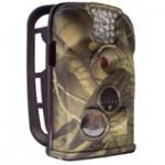 Game-Cameras-e1338975757202 new