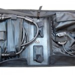HD-with-Cable-ZEMEX-Zemex-pack new