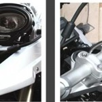 HD-with-Cable-ZEMEX-motorcycle-mount new