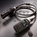 HD-with-Cable-ZEMEX1 new