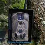 Ltl-5210MM-MMS-hunting-game-trail-camera-3 new