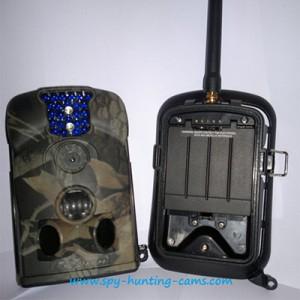 Ltl-5210MM-MMS-hunting-game-trail-camera2 new