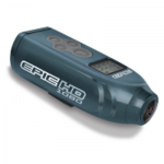 action-cameras-e1338992190127  new