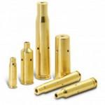 bullet_laser_sighters-e1339099808287 new