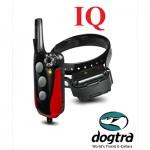 dogtra-ferntrainer-e-collar-iq-1 new