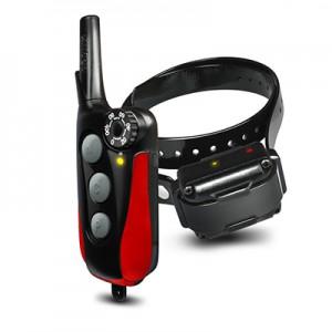 dogtra-ferntrainer-e-collar-iq-3 new