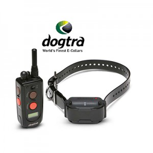 dogtra-halsband-ferntrainer-e-collar-1210-ncp-1 new