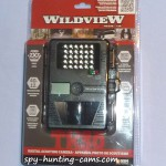 wildview-tk30-game-trail-cam-2 new