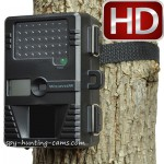wildview-tk30-game-trail-cam-start_UK new