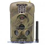 LTL Acorn 6210MM Game and Trail HD Camera with MMS pic 3