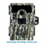 Moultrie M990i game and trail camera spy-hunting-cams pic 5