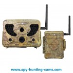 Spypoint Tiny W3 Game and Trail camera pic1