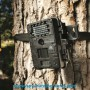 Stealthcam Professiional HD Game and Trail Camera HD pic 1