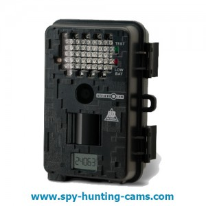 Stealthcam Professiional HD Game and Trail Camera HD pic 2