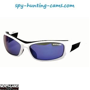 northland shield glasses