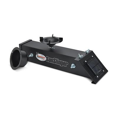 American Hunter Sunslinger Kit Spy Hunting Cams