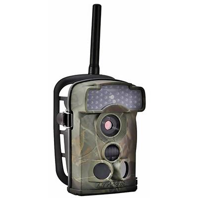 LTL Acorn 5310MM Spy Hunting Cams